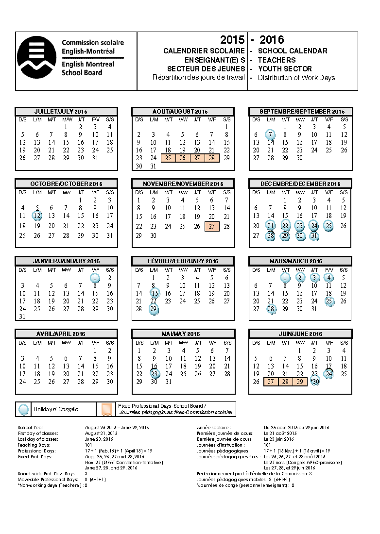 2015-2016 Youth Sector Calendar.png